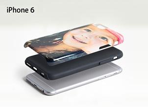 Carcaça iPhone